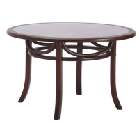 Cens.com Wooden Tables or Desks HANGZHOU CHANGSHUN FURNITURE CO., LTD.