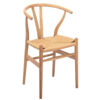 Cens.com Rattan Chairs HANGZHOU CHANGSHUN FURNITURE CO., LTD.