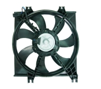 Cens.com Cooling Fan Assy YULIEN MARKETING INDUSTRY CO., LTD.
