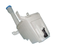 Cens.com WINDSHIELD  WASHER YULIEN MARKETING INDUSTRY CO., LTD.