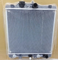 Cens.com Radiator  YULIEN MARKETING INDUSTRY CO., LTD.