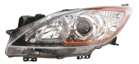 Cens.com HEAD LAMP YULIEN MARKETING INDUSTRY CO., LTD.