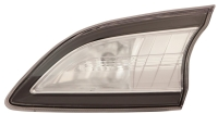 Cens.com BACK LAMP  YULIEN MARKETING INDUSTRY CO., LTD.