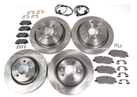 Cens.com Brake Disc YULIEN MARKETING INDUSTRY CO., LTD.