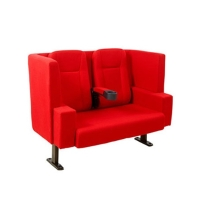 Cens.com Chairs ANJI BINYU FURNITURE CO., LTD.
