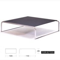 Cens.com Metal Tables FIORI (MALAYSIA) SDN. BHD