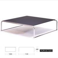 Metal Tables