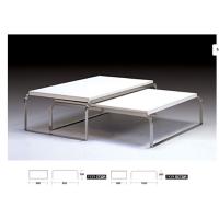 Cens.com Nesting Tables FIORI (MALAYSIA) SDN. BHD