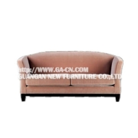 Cens.com Sofas GUANG AN CO., LTD.