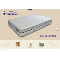 Cens.com Futons and Mattresses FOSHAN KEYUN FURNITURE CO., LTD.