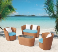 Cens.com Outdoor Furniture FOSHAN SHUNDE LAILISI FURNITURE CO., LTD.