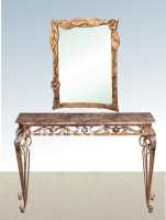 Cens.com Dressing Tables FOSHAN SHUNDE LAILISI FURNITURE CO., LTD.