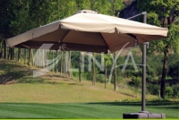 Cens.com Outdoor Furniture LINYA GROUP CO., LTD.