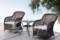 Cens.com Outdoor Furniture 臨亞集團有限公司