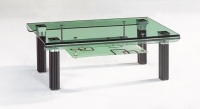 Cens.com Glass Tables FOSHAN PATENT FURNITURE MANUFACTURING CO., LTD.