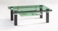Cens.com Glass Tables 佛山市宝顿家具制造有限公司