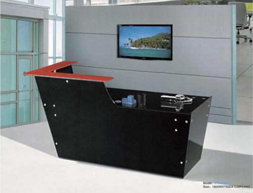 Steel Office Furniture
