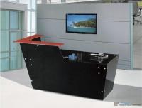 Cens.com Steel Office Furniture 佛山市宝顿家具制造有限公司