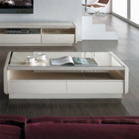 Cens.com End Tables SOCOO LIFE FURNITURE CO., LTD.