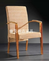 Cens.com Chairs ZHENMEI FURNITURE CO., LTD.