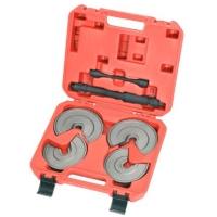 Coil Spring Compressor (Wishbone Suspension) / Steering, Transmission & Suspension