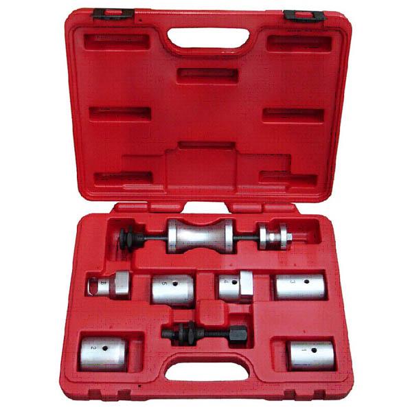 Wiper-Arm Puller Set / Pullers & Under Car Tools , Auto Reparl Tools