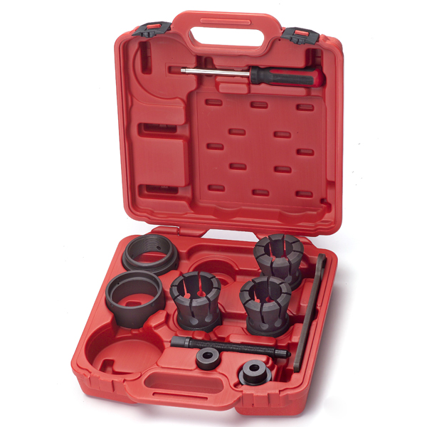 Inner Bearing Ring Extraction Tool Set / Pullers & Under Car Tools