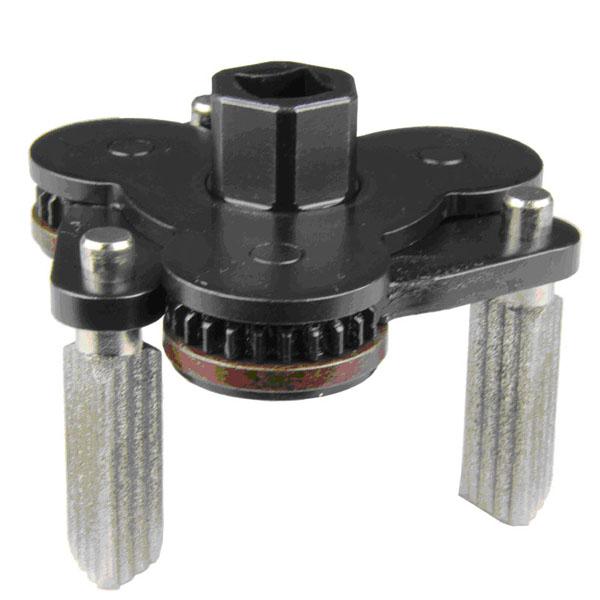 Oil Filter Wrench / Truck Repair Tools / Auto repair tools