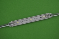 Cens.com LED Modules HENZHEN RAYKENG TECHNOLOGY CO., LTD.