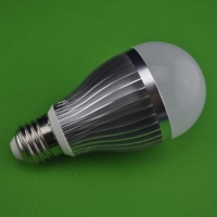 Cens.com LED Bulbs HENZHEN RAYKENG TECHNOLOGY CO., LTD.