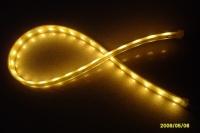 LED Light Strips