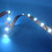 Cens.com LED Light Strips SHENZHEN JIEXIANG PHOTO ELECTRICITY CO. LTD.