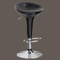 ABS PP Bar Chair