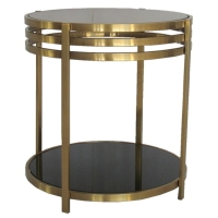 Cens.com James End Table QUANZHOU JIADA FURNITURE CO., LTD.