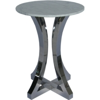 Cens.com Paris Side Table QUANZHOU JIADA FURNITURE CO., LTD.
