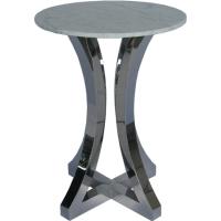 Paris Side Table