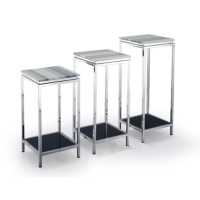 Cens.com End Tables HAINING KENDY FURNITURE CO., LTD.