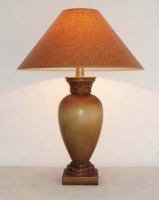 Classic Lighting  / Table Lamps