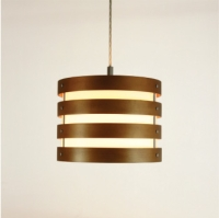 Wooden Lamp / Pendant Lights