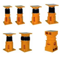 Air/Electric Hydraulic Heavy-Duty Motorcycle Table Lift