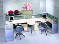 Cens.com Office Desks 洛阳花威办公家具有限公司