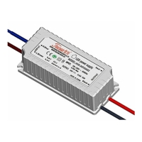 Cens.com LED Drivers ZHUHAI TAURAS TECHNOLOGY CO., LTD.