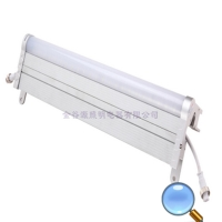 Cens.com LED Tubes JIN GU YUAN CO., LTD.
