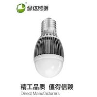Cens.com LED Bulbs HUNAN PUSISAITE OPTOELECTRONICS TECHNOLOGY CO., LTD.