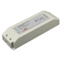 DALI Dimmable Constant Current Driver