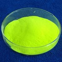 YAG Aluminate