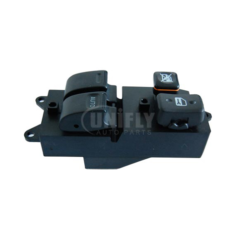Lifter Switch