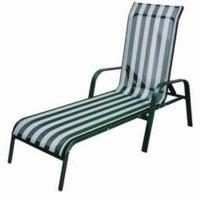 Cens.com Lounge Chairs 海鹽匯通家具有限公司