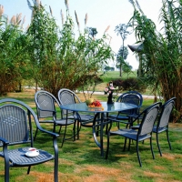 Cens.com Outdoor Furniture HAIYAN HUITONG FURNITURE CO., LTD.