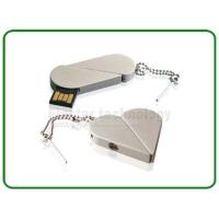 USB Storage